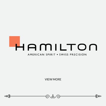 Shemer Hamilton Brand