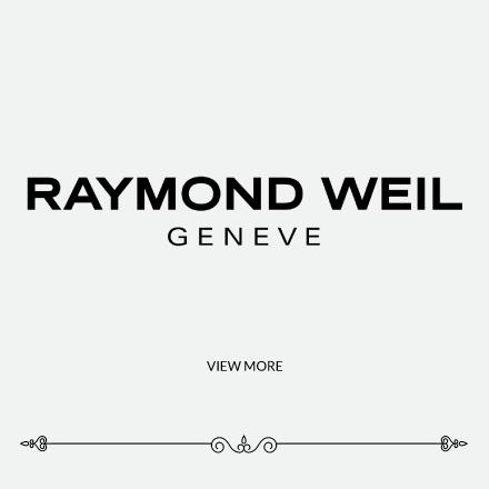 Shemer Raymond Weil Brand