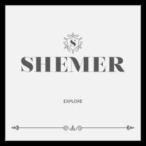 Shop Shemer