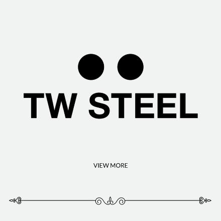 Shemer TW Steel Brand
