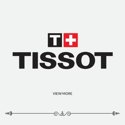Shemer Tissot Brand