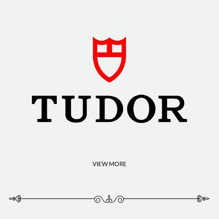 Shemer Tudor Brand