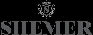 Shemer Contact Logo